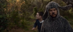 Wilfred (US) – 4×01 Amends e 4×02 Consequences