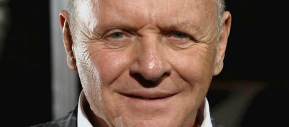 Anthony-Hopkins-destaque