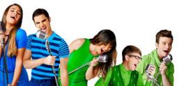 Novidades sobre a última temporada de Glee