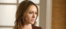 Jennifer Love Hewitt se torna regular em Criminal Minds