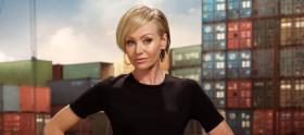 Portia De Rossi fará participação em Scandal