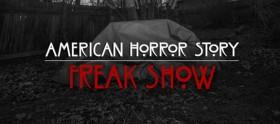 Divulgado novo teaser de American Horror Story