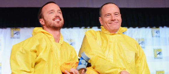 breaking-bad-destaque