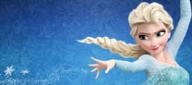 Saiba quem fará a Elsa, em Once Upon a Time