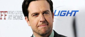 Ed Helms participará de Brooklyn Nine-Nine