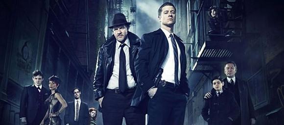 Gotham-Destaque