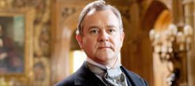 Hugh Bonneville participará de Galavant