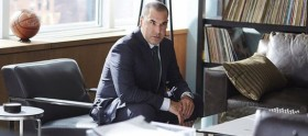 Suits – 4×08 Exposure