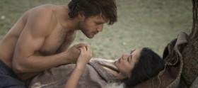 Veja imagens da nova série do Netflix, Marco Polo