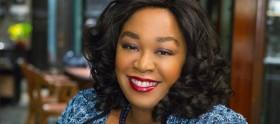 Shonda Rhimes fará participação especial em The Mindy Project