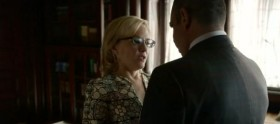 Suits – 4×10 This is Rome