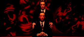 NBC está criando série baseada no Advogado do Diabo