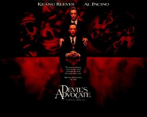 advogado-diabo