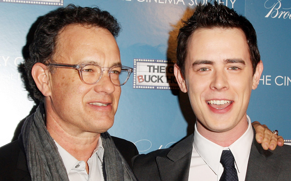 dad-Tom-Hanks-and-Colin-Hanks
