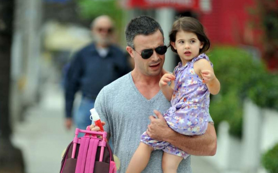 dad-freddie-prinze-jr-charlotte