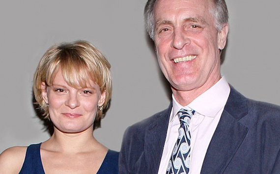 dad-keith-carradine-martha-plimpton