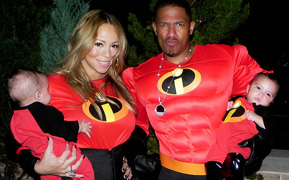 dad-mariah-carey-Nick-Cannon