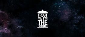 As expansões ao universo de Doctor Who