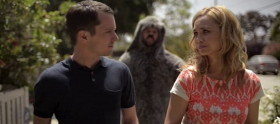 Wilfred (US) – 4×08 Courage
