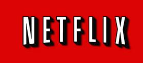 Netflix arrecada mais com assinantes do que HBO