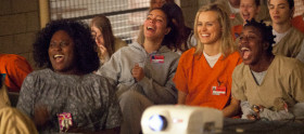 A sexualidade em Orange is the New Black
