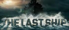 Estreia hoje: The Last Ship