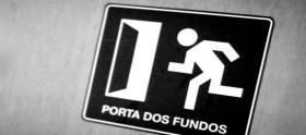 Série da Porta dos Fundos já tem estreia marcada