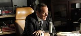 O que esperar da 2ª temporada de Agents of S.H.I.E.L.D.