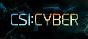 Luke Perry entra para elenco de CSI: Cyber