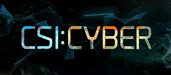CSI-Cyber-destaque