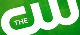 CW divulga vídeo promovendo sua Fall Season 2014!