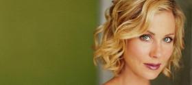 Christina Applegate estará em Web Therapy