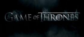 Ator de Game of Thrones explica saída da série