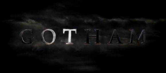 Gotham destaque
