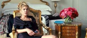 Kristen Johnston aparecerá em Modern Family