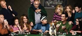 O que esperar da 6ª temporada de Modern Family