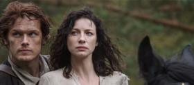 Veja o trailer de Penny Dreadful, Outlander e outras séries