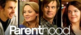 O que esperar da última temporada de Parenthood?