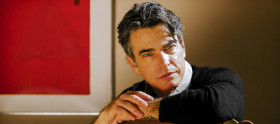 Peter Gallagher participa de Law & Order SVU