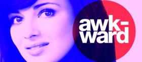 Assista a promo do novo episódio de Awkward