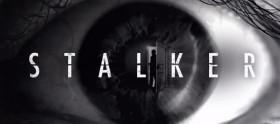 Universal exibirá Stalker no Brasil