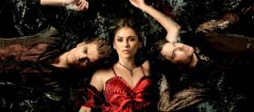 O que esperar da 6ª Temporada de The Vampire Diaries?