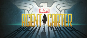 James D'Arcy vai para Agent Carter