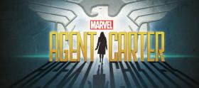 James D'Arcy vai para Agent Carter