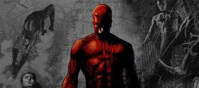 Scott Glenn entra para Daredevil