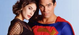 Dos quadrinhos para a telinha: os super-heróis nas séries