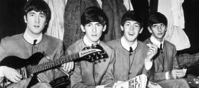 Dia dos Beatles: porque suas músicas são raras nas séries?