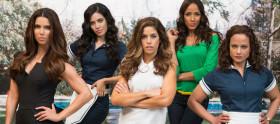 Devious Maids é renovada para a terceira temporada