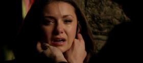 Vídeo promocional e sinopse oficial de Vampire Diaries