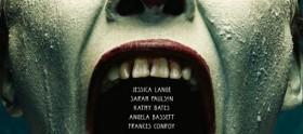American Horror Story: Freak Show lança novos cartazes
